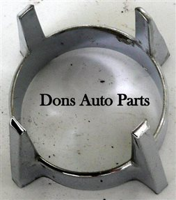Don's FOMOCO Mercury Comet Replacement Parts Store